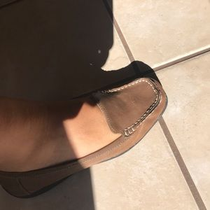 Beige, Naturalizer Women's loafers 👞
